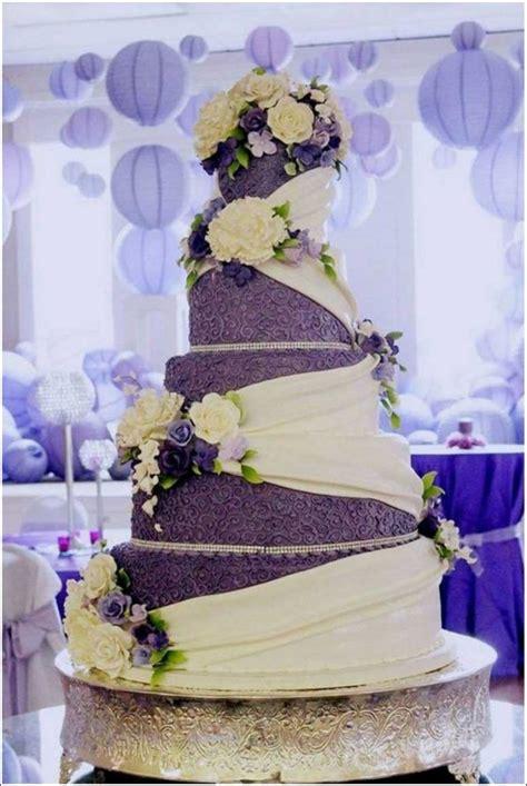 musique montee mariage prix pi 232 ce mont 233 e mariage musique pi 232 ce mont 233 e mariage violet