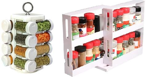 buy kitchen accessories india 5 innovative ways to organize your kitchen best travel 8005
