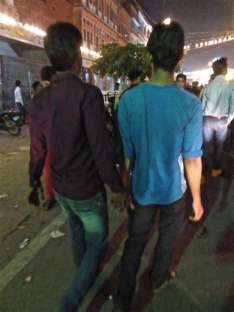 gay india interview with gay couple from delhi