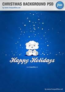 Christmas Word Templates Free Christmas Background Psd Free Psd Files