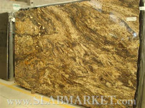 golden thunder slab slabmarket buy granite and marble