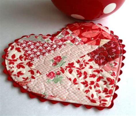 sweet diy heart crafts ideas  valentines day