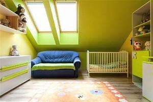Kinderzimmer Einrichten Tipps : kinderzimmer einrichten 10 tipps f r das reich der kleinen ~ Sanjose-hotels-ca.com Haus und Dekorationen