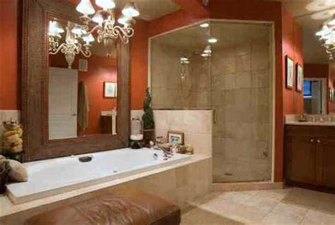 popular bathroom colors 2017 paint schemes and ideas