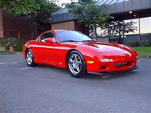 Your Favorite  U0026 39 80s   U0026 39 90s Japanese Car Models  Or Trucks