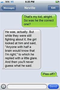 Drarry Texts 3/6 | Harry Potter | Pinterest | Texts, Harry ...