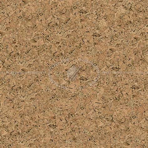cork flooring texture cork texture seamless 04097