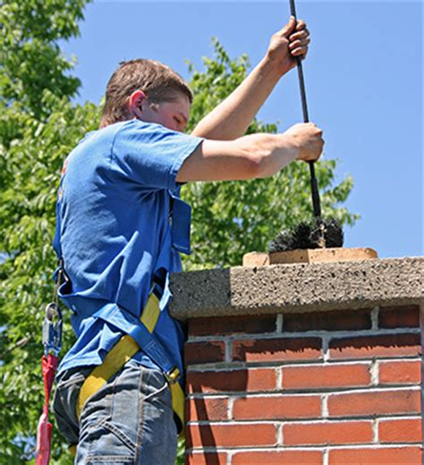 efficient gas fireplace inserts chimney cleaning chimney sweep services chimney sweep