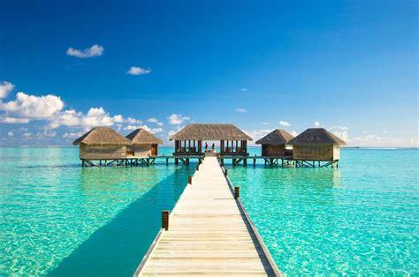 maldives island tropical islands travel most mnemba vacation places visit holiday place go resort resorts stay amazing ocean getaway zanzibar