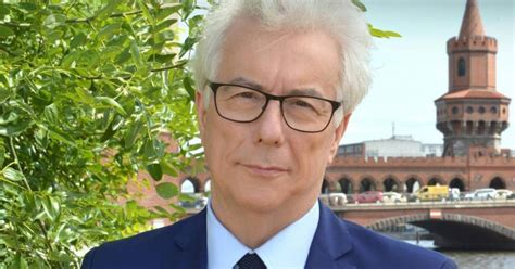 Best Ken Follett Books Best Ken Follett Books List Of Popular Ken Follett Books