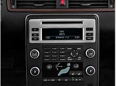 Image 2013 Volvo XC70 FWD 4door Wagon 32L Audio System