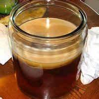 Чайный гриб противопоказания при гипертонии