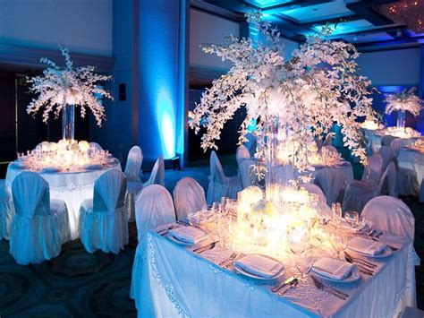Cinderella Themed Table Quincenera Ideas Pinterest