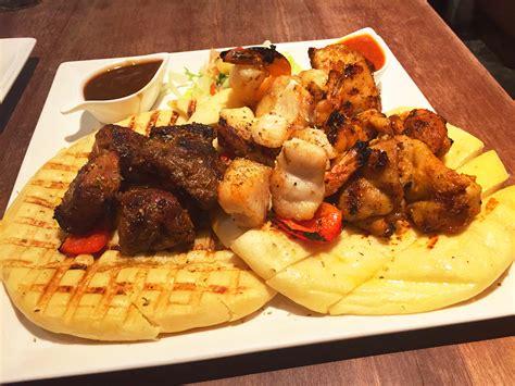 Ottoman Kebab by Review Ottoman Kebab Grill Bedok Mall Dear Babette