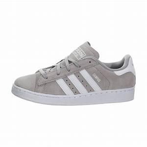 Offerta Scarpe Adidas Campus Donna Vendita Online Scarpe Online Shop Italia Promozioni Fino