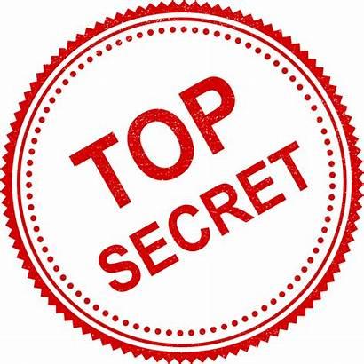 Secret Stamp Transparent Svg Vector 2001 Onlygfx