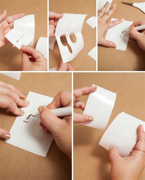 learn      custom wedding shoe stickers