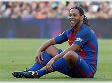 Ronaldinho, Giggs in Pakistan Cricketmad country set to