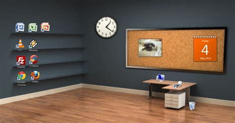 60 creative bookshelf the office desktop wallpaper wallpapersafari
