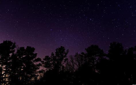 tumblr starry sky desktop wallpaper google search