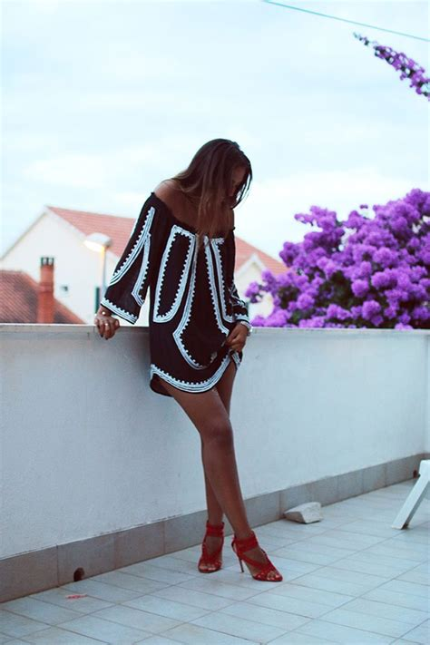 summer fashion style dresses  wow style