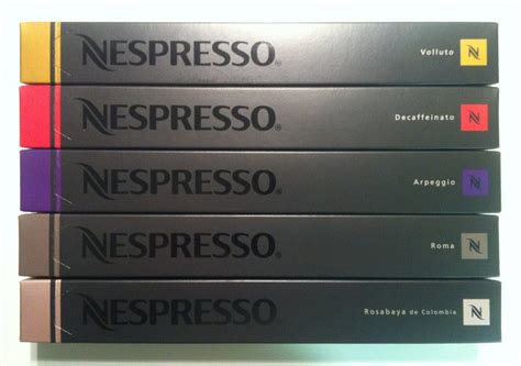 Which Nespresso Machine Is Best For Cappuccino and Latte?   Super Espresso.com