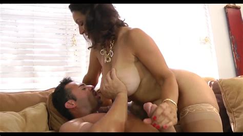 Hairy Mature Milf Gets A Nice Creampie Free Porn Sex