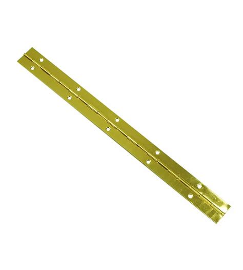piano hinge door brass piano hinge 1 8m x 32mm shawfield doors 1479