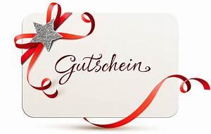 One De Gutschein : verkauf von gutscheine ~ Watch28wear.com Haus und Dekorationen