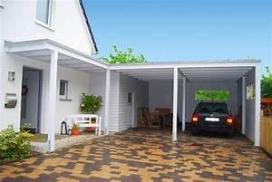 Carport Holz Modern : kostenfrei carport planen solarterrassen carportwerk gmbh ~ Markanthonyermac.com Haus und Dekorationen