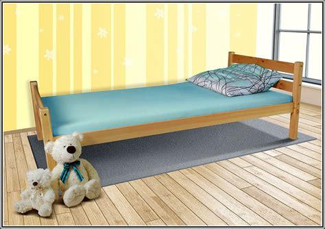 Ikea Odda Flexa Bett Download Page  Beste Wohnideen Galerie