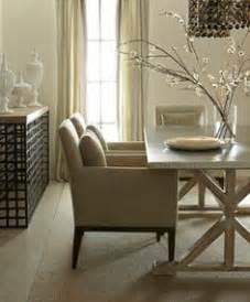 Kitchen Furniture Stores Toronto Smart Furniture Toronto And 50s Diner Kitchen On