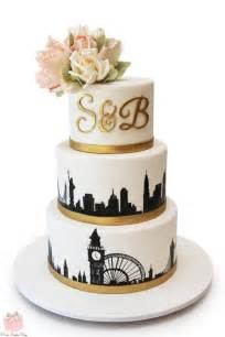 cool wedding cake toppers all wedding cakes custom created for your special day
