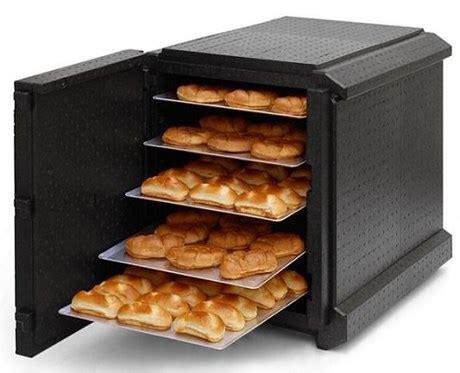 coefficient bac pro cuisine metro fr conteneur isotherme 120 l