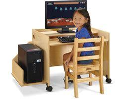 daycare furniture preschool kindergarten amp toddler fixtures 727 | c 1553 daycare furniture 1