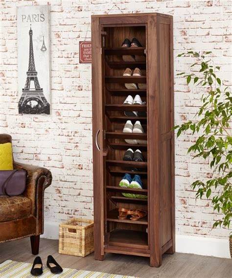 Cupboard Shoes by Shoe Cupboard Mayan Baumhaus Shoe Cupboards
