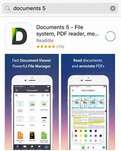 how to download youtube videos to your iphone With documents by readdle download youtube videos