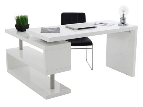 bureau avec angle bureau dangle design paolo palzon com