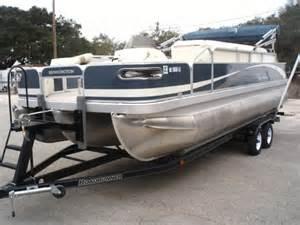 Craigslist San Antonio Boats