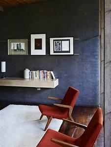 Tapis Fourrure Ikea : ikea tapis salon blanc pr l vement d ~ Teatrodelosmanantiales.com Idées de Décoration