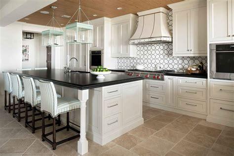 denver kitchen design remodeling cabinets  kitchen