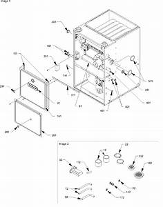 Goodman Mfg P1256801f Users Manual