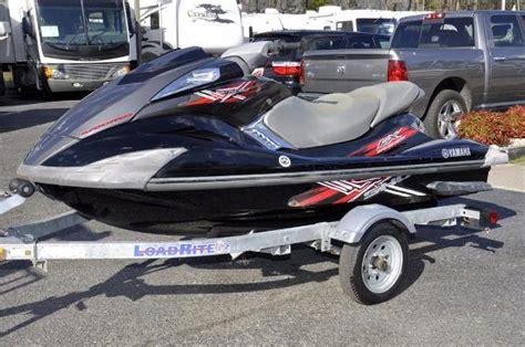 Yamaha Boats For Sale Virginia by Yamaha Waverunner Boats For Sale In Virginia