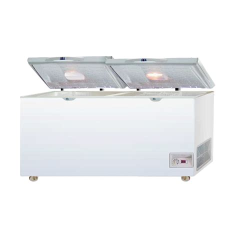 gea chest freezer ab 1200tx jual gea ab 900 t x chest freezer putih harga