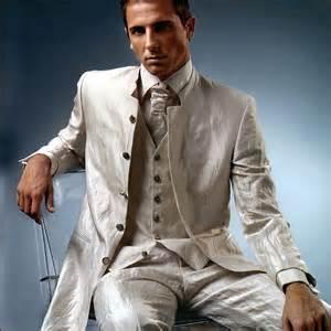 costume mariage hugo costumes de cérémonies et mariage i gilles aix en provence cortege mariage