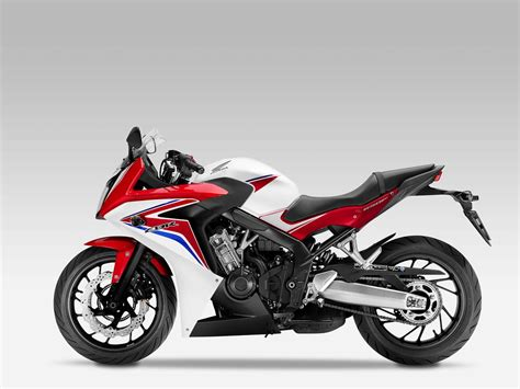 honda cbr upcoming bike honda cbr650f to launch in india on 4 august bookings