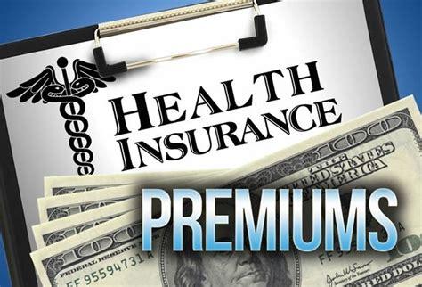 florida house votes    health insurance premiums