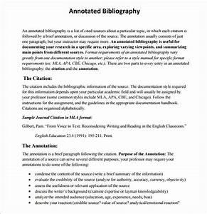 literature review on editing multitasking while doing homework essay creative writing uic