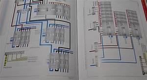 Livre L Installation Electrique : l 39 officiel de l 39 lectricit la nouvelle parution de l ~ Premium-room.com Idées de Décoration