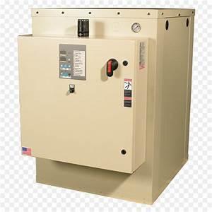 Ms 9783  Air Handler Electrical Wiring Free Diagram